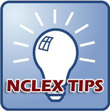saunders nclex review book 2011