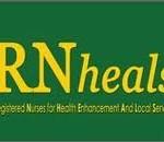 DOH RN Heals 4