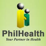 Philhealth Cares