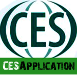 CES Application report by CGFNS